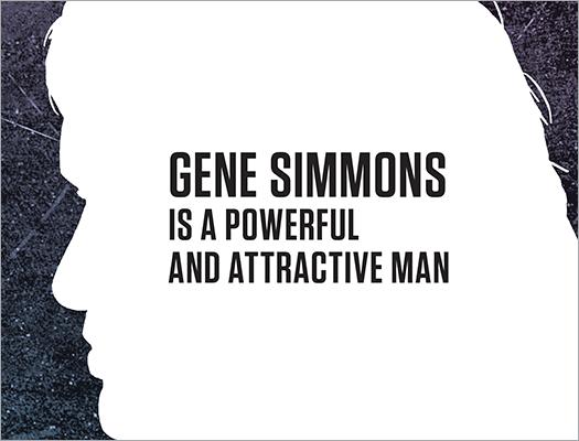 GeneSimmons_Thumb