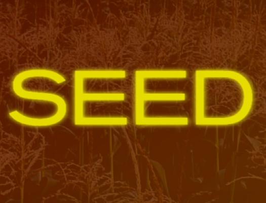 Seed_Thumb