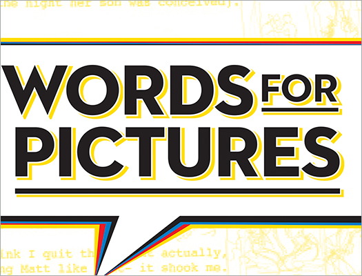 WordsForPictures_Thumb