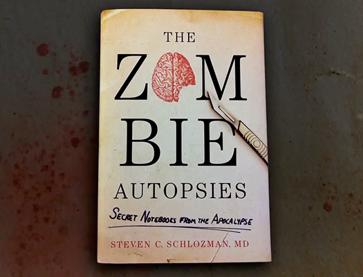 ZombieAutopsies_Thumb