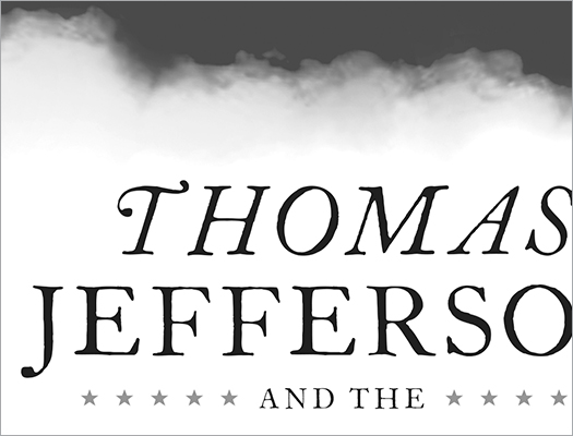 ThomasJefferson_Thumb