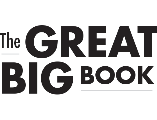 greatbigbook_thumb