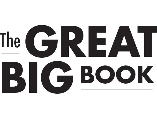 greatbigbook_thumb