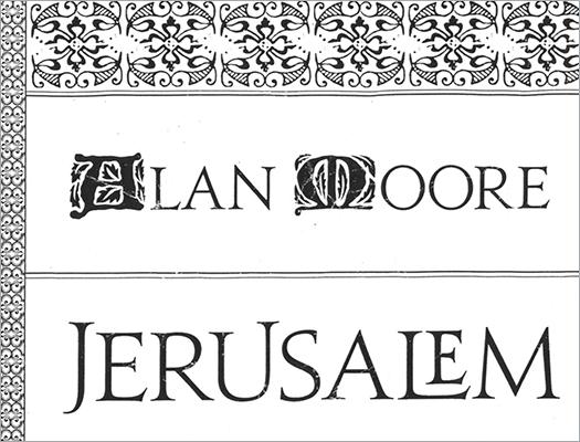Jerusalem_Thumb