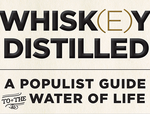 whiskeydistilled_thumb