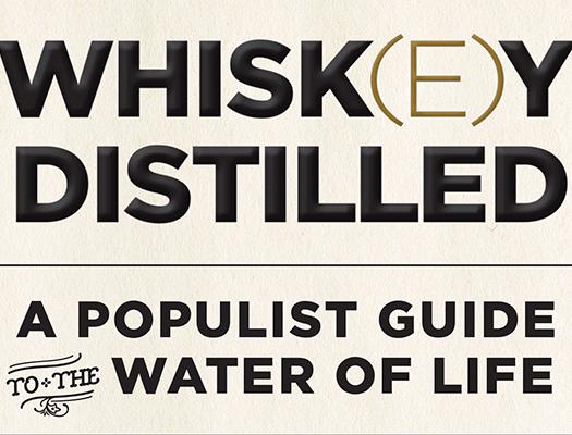 whiskeydistilled_thumb