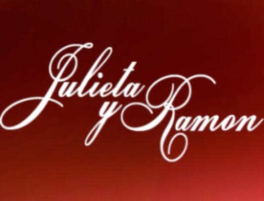 julieta_thumb